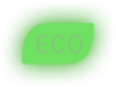 Eco Driving Indicator